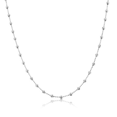 Officina Bernardi Necklace