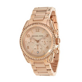 Michael Kors MK5263 Womens Watch