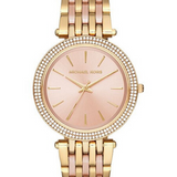 Michael Kors MK3507 Womens Watch
