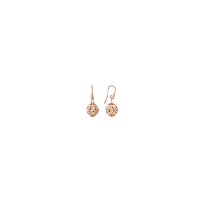 Officina Bernardi Earrings