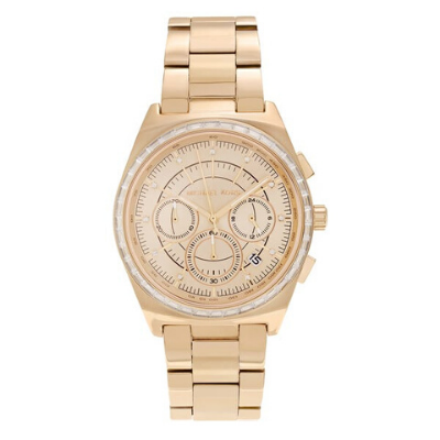Michael Kors MK6421 Womens Watch