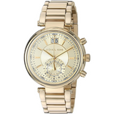 Michael Kors MK6362 Womens Watch