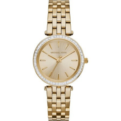Michael Kors MK3365 Womens Watch