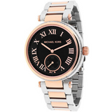 Michael Kors MK5957 Womens Watches