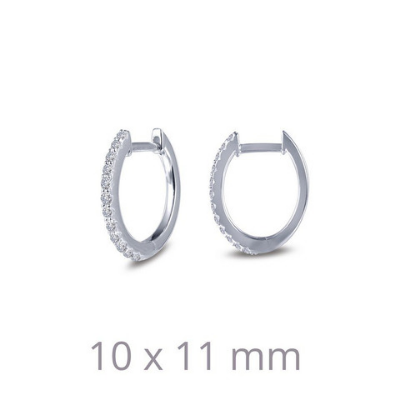 Lafonn Earrings
