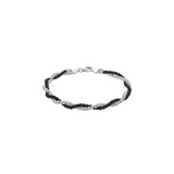 Officina Bernardi Slash Bracelet