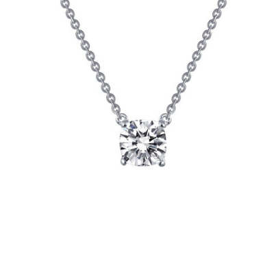 LaFonn Brilliance Necklace
