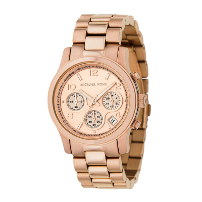 Michael Kors MK5128 Womens Watch