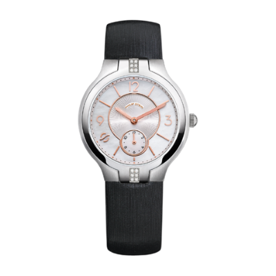 Philip Stein Ladies Classic Round Small - Model 41SD-NRGMOP