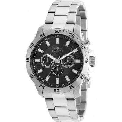 Invicta Specialty Men's Watch - 45mm 21502