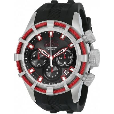 Bolt Men's Watch Quartz 22151