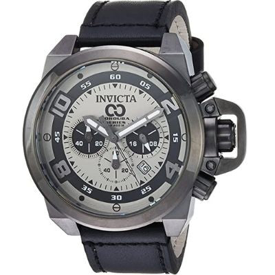 Corduba Men's Watch Quartz 90246