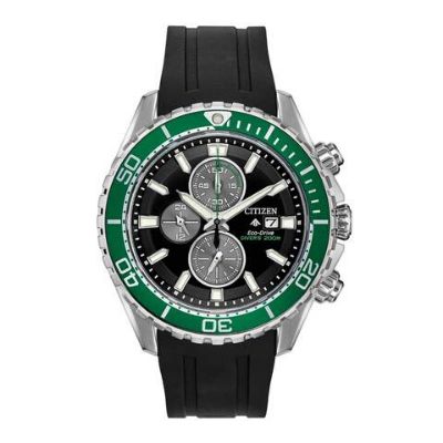 Citizen Promaster Diver Men's Watch CA0715-03E