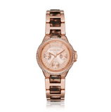 Michael Kors Camille Women's Watch