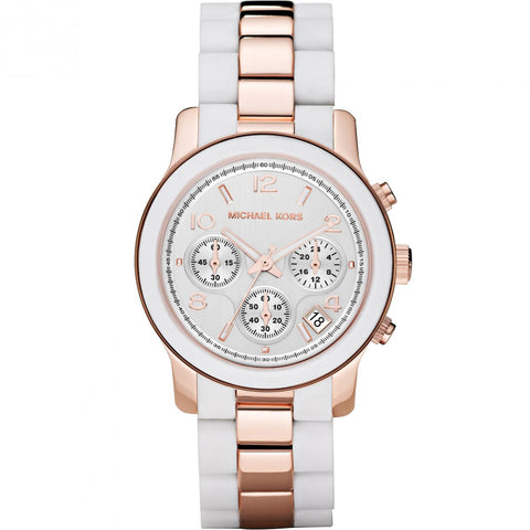 Michael Kors Runway Women's Watch MK5464