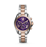 Michael Kors Bradshaw Women's Watch