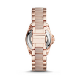 Michael Kors Women's Mini Blair Watch