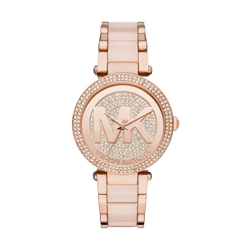 Michael Kors Parker Women's Watch