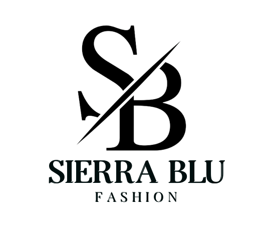 Sierra Blu Fashion