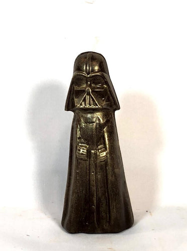 Figura de chocolate Darth Vader - Star Wars