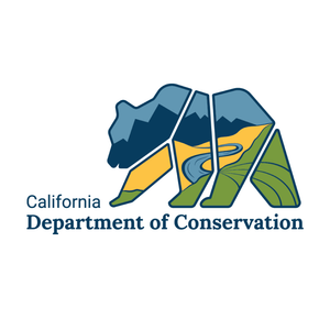 California Resource Conservation Districts