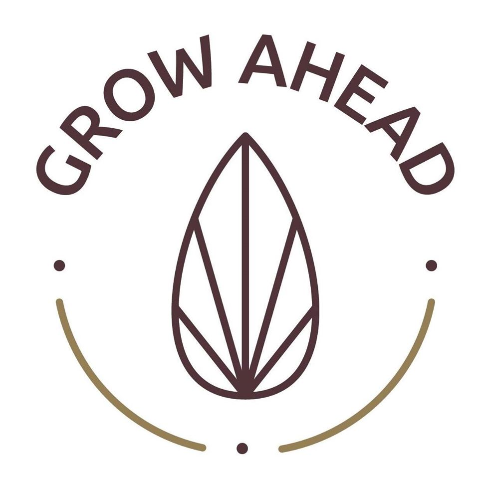 Grow Ahead