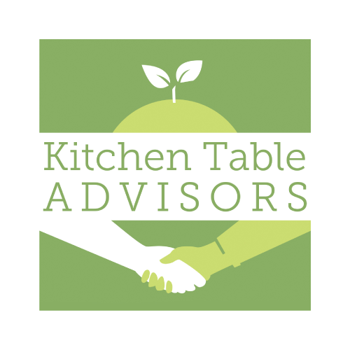 Kitchen Table Advisors