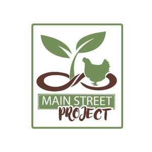 Main Street Project