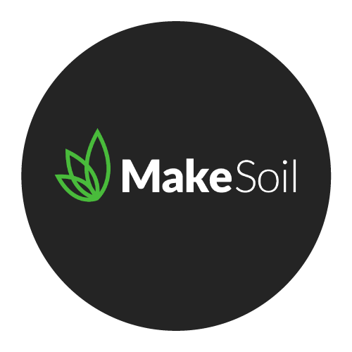 MakeSoil