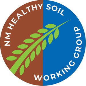New Mexico Healthy Soil Working Group