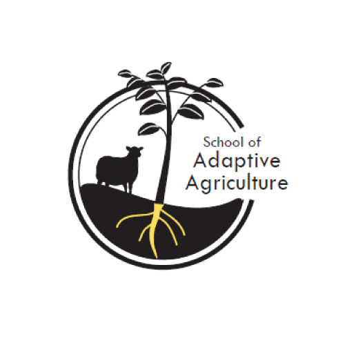 School of Adaptive Agriculture