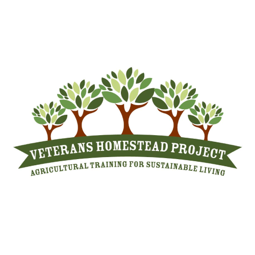Veterans Homestead Project