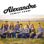 Alexandre Family Farm