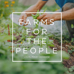 Farms for The People