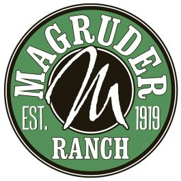 Magruder Ranch