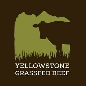 Yellowstone Grassfed Beef