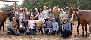 Women in Ranching (WinR)