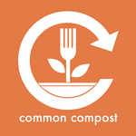 Common Compost