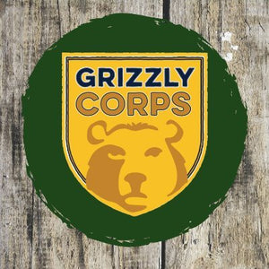 GrizzlyCorps