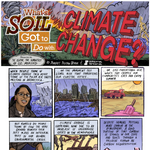 Book - What's Soil got to do with Climate Change?
