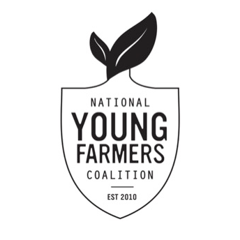 Network - National Young Farmers Coalition: Campaigns