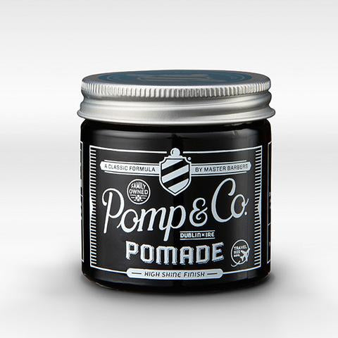 THE POMADE 2OZ (TRAVEL)