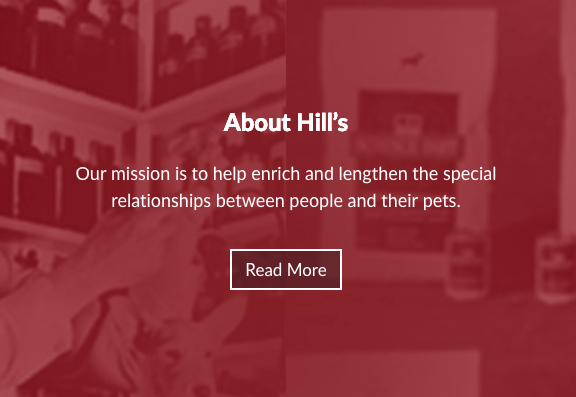 WTF: Hill's Pet Nutrition RECALL EXPANSION