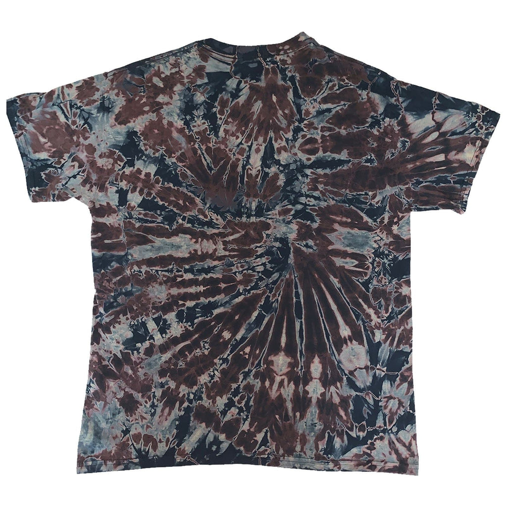 Shark Deep Water Tie-Dye - SKIDZ
