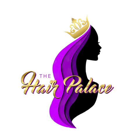 The Hair Palace.Com