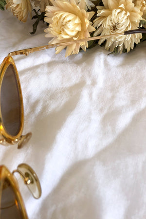 Vintage 1990s Paloma Picasso Sunglasses
