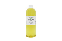 Perilla Seed Oil Refined