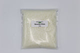 Beeswax White Pellets