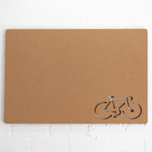 Bicycle Pinboard