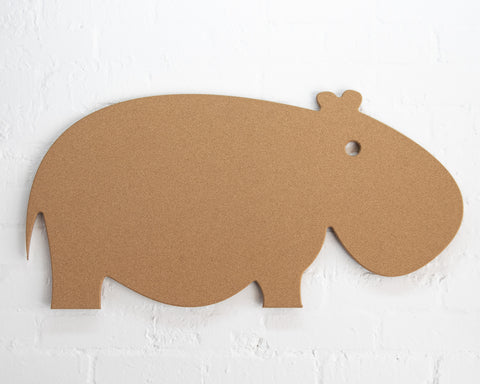 Hippo Pinboard
